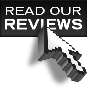 click to read-our-reviews
