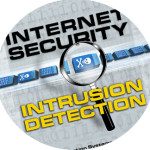 intrusion-detection
